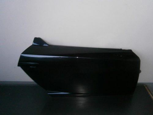 PORTE LP520 SPYDER (3)
