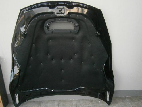 COFANO MOTORE F12 (2)