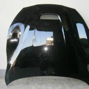 COFANO MOTORE F12 (3)