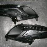 FARI ANT F12 (2)