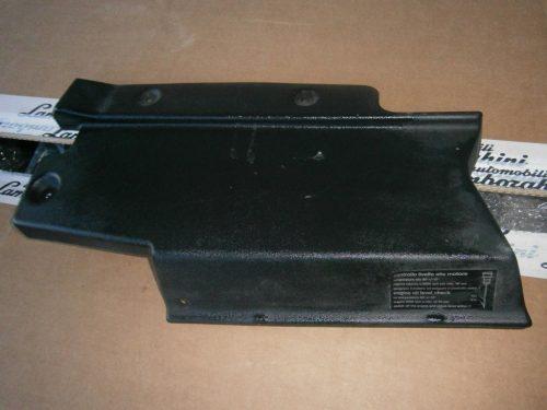 PLASTICA MOTORE LP530 (1)