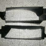 PLASTICHE RAD OLIO MOTORE LP520 SPYDER (2)