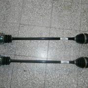 SEMIASSI LP530 (2)