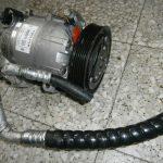 AC CONDENSER F458 (2)