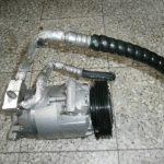 AC CONDENSER F458 (3)