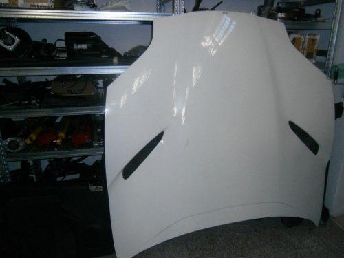 COFANO MOTORE F812 (1)