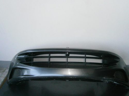 PAR ANT F GT4C LUSSO (2)