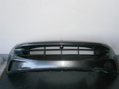 PAR ANT F GT4C LUSSO (3)