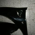 PAR ANT F488 SCUDETTO (1)
