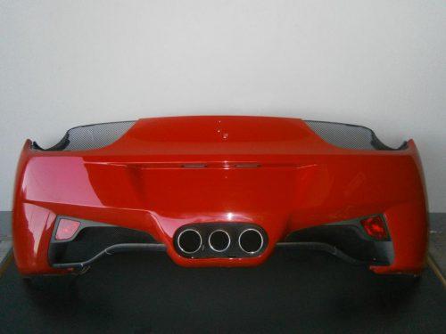 PAR POST F 458 (1)