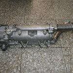POMPA OLIO MOTORE F458 (1)
