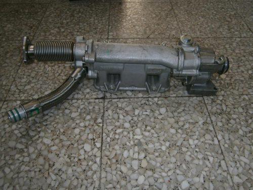 POMPA OLIO MOTORE F458 (2)