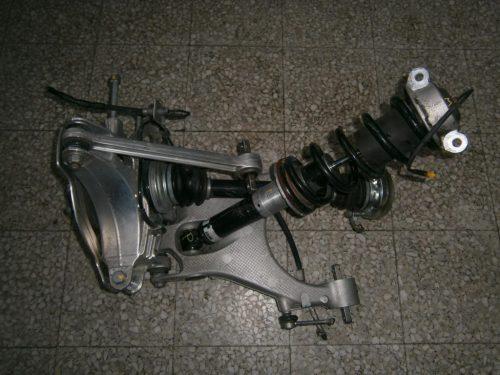 SOSP POST F 12 (1)