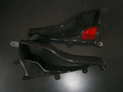 TELAIETTI CARBONIO F458 (1)
