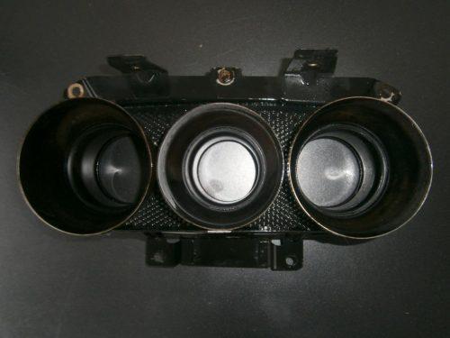 TERMINALE DI SCARICO F458 (3)