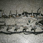 INIETTORI FF F12 (2)