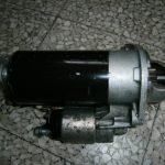 MOTORINO AVV CALIF (2)