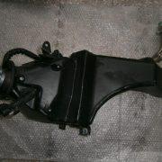 SERBATOIO OLIO F488 (3)