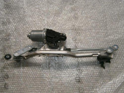 TERGI F458 F488 (2)