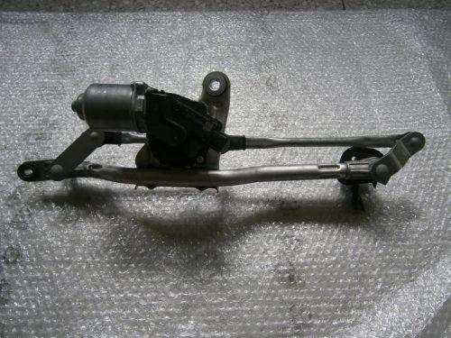TERGI F458 F488 (3)