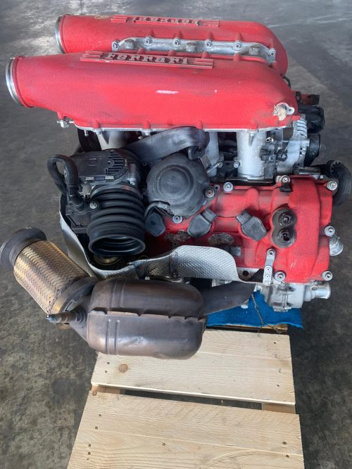 F458 (9)