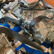 GEARBOX F458 (3)
