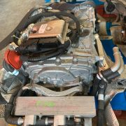 GEARBOX F458 (4)