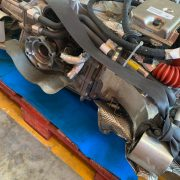 GEARBOX F458 (5)