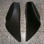 FLPAS BASSI GT3 (1)