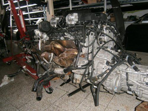 MOTORE E CAMBIO AVENTADOR (5)