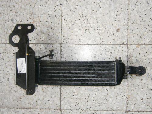 RAD OLIO CAMBIO AVENTADOR (3)