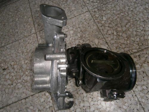 TURBO F488 (1)