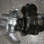 TURBO F488 (2)