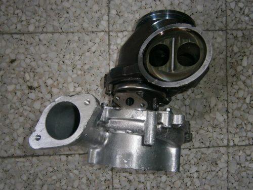 TURBO F488 (5)