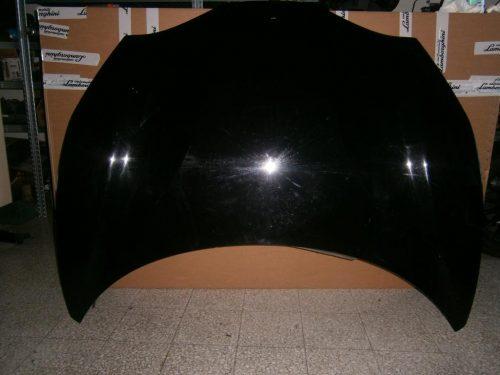 COFANO ANT F458 (3)