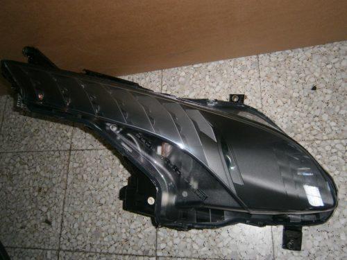 FARI ANT F458 (2)