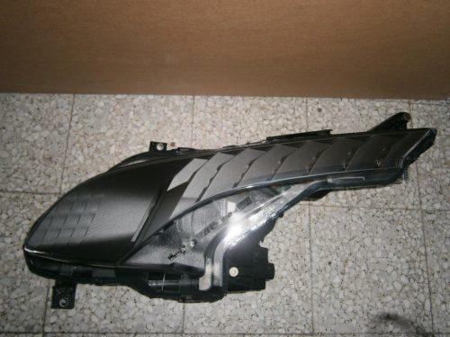 FARI ANT F458 (3)