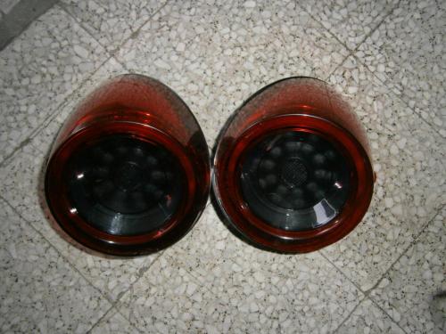FARI POST F488 (1)