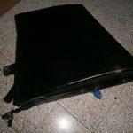 KIT RADIATORI F458 (1)