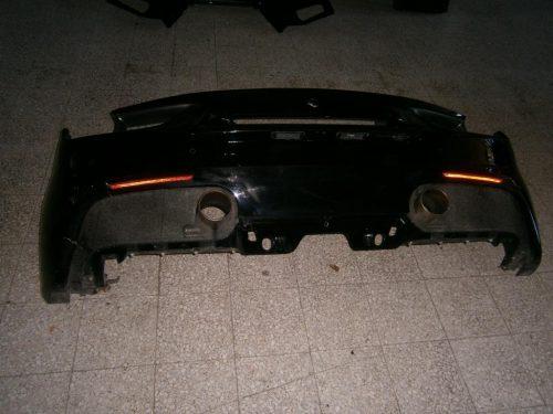 PAR POST F488 (1)