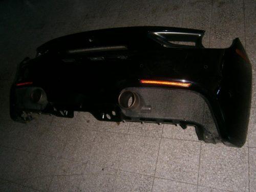 PAR POST F488 (2)