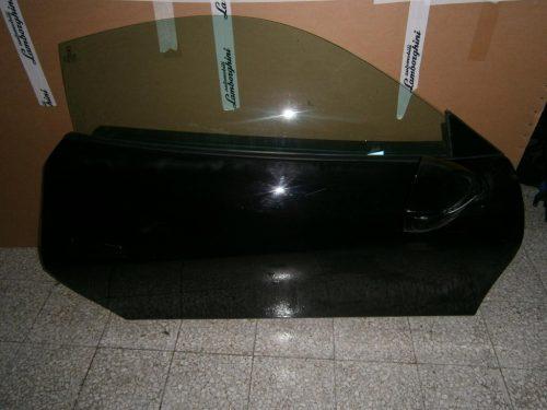 PORTE F488 (3)