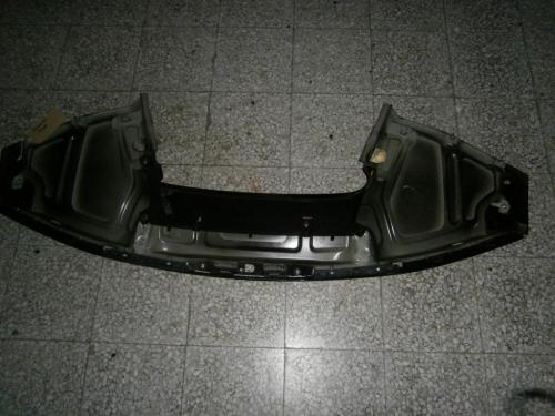 SPOILER F488 (1)
