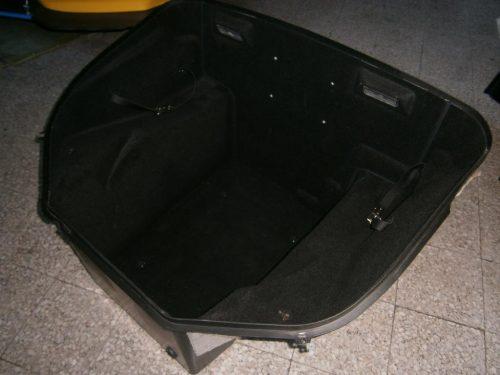 VASCA BAULE F488 (3)