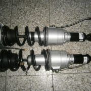AMM ANT SOLLEV F488 (2)