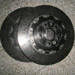 DISCHI CCB F812 POST (2)