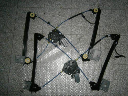 F488 ALZAVETRI (3)