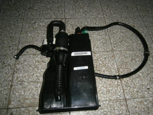FILTRO VAPORI F488 (2)