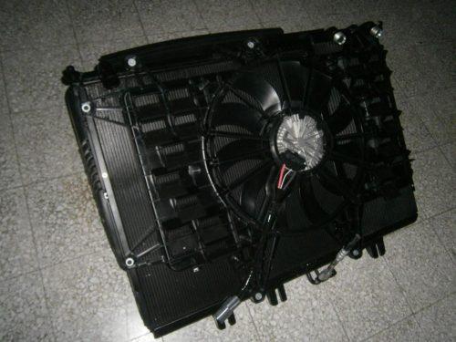 KIT RADIATORI F812 (1)