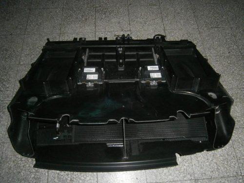 KIT RADIATORI F812 (2)
